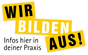 Zahnärztekammer Berlin Praxisteam Downloads Publikationen